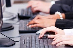 Kontaktformular: schriftliche Anfrage zu o2 Tarifen