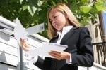Bestellformulare / Flyer o2 Tarife per Post oder eMail