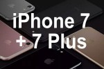 apple-iphone-7-sowie-iphone-7-plus