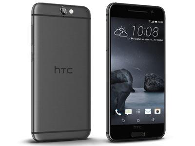 HTC One A9 günstig mit o2 Free Smartphone Vertrag