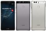 Huawei P9 besonders günstig mit o2 Free Smartphone Vertrag