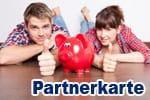 o2 Kombi-Vorteil: Handyvertrag als Zweitkarte / Partnerkarte