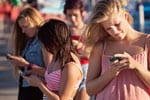 Handys / Smartphones bei o2