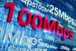 o2 Speedtest / Speedcheck - DSL und VDSL sowie LTE und HSPA