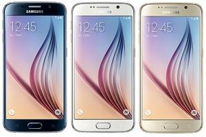 Samsung Galaxy S6 besonders günstig mit o2 Free Vertrag