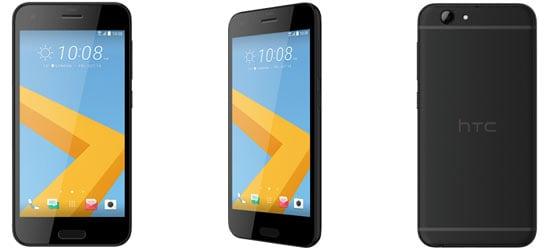 HTC A9s günstig mit o2 Free Smartphone Vertrag