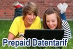 o2 Go Freikarte - Prepaid Datentarif ohne Risiko gratis bestellen