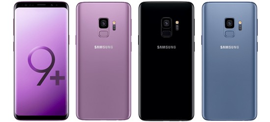 samsung galaxy s9 mit o2 free tarif bundle ab 42 99 mtl. Black Bedroom Furniture Sets. Home Design Ideas