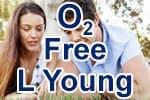 o2 Free L Young - Smartphone Tarif / Handyvertrag für Junge Leute