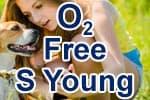 o2 Free S Young - Smartphone Tarif / Handyvertrag für Junge Leute