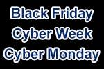 o2 Angebote 2018 zum Black Friday, Cyber Monday und Cyber Weekend