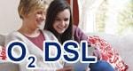 o2 DSL - Verfügbarkeit, Tarife, Angebote, Beratung und Bestellung