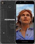 o2 - Fairphone 3