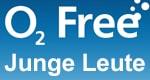 o2 Free Junge Leute - o2 Free Young Tarife