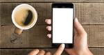 Mobil im Internet surfen mit o2 Free S Boost