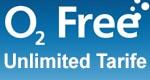 o2 Free Unlimited Tarife