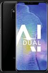 Huawei Mate20 Pro mit o2 Vertrag
