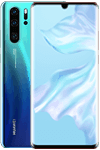 Huawei P30 mit o2 Vertrag