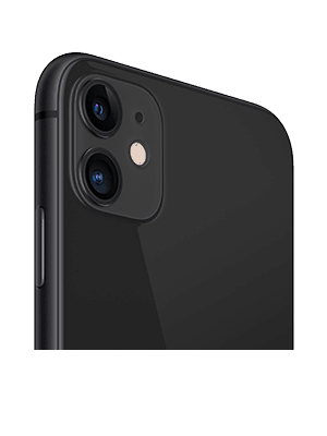 Apple iPhone 11 - Kamera - o2