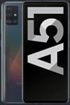 Samsung Galaxy A51 mit o2 Vertrag