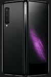 Samsung Galaxy Fold mit o2 Vertrag