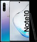 Samsung Galaxy Note 10 mit o2 Vertrag