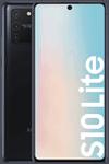Samsung Galaxy S10 Lite mit o2 Vertrag
