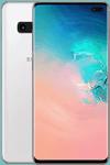 Samsung Galaxy S10+ mit o2 Vertrag