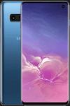 Samsung Galaxy S10 mit o2 Vertrag