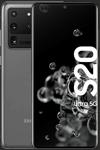 Samsung Galaxy S20 Ultra 5G mit o2 Vertrag