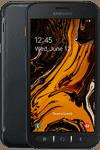 Samsung Galaxy Xcover 4s mit o2 Vertrag