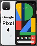 o2 - Google Pixel 4