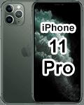 o2 - Apple iPhone 11 Pro