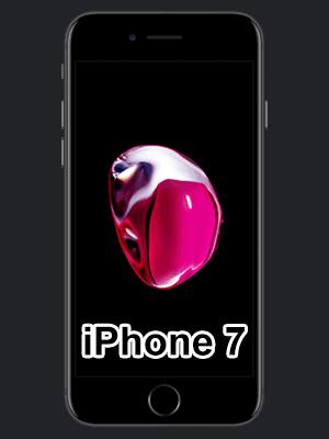 o2 - Apple iPhone 7 mit Vertrag
