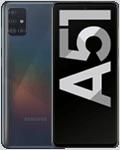 o2 - Samsung Galaxy A51