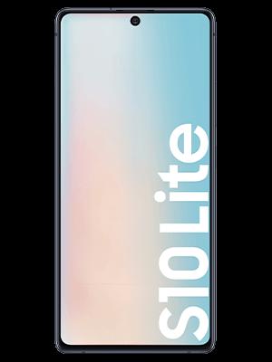 o2 - Samsung Galaxy S10 Lite mit Vertrag