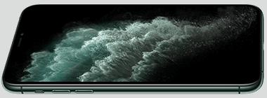 Display vom Apple iPhone 11 Pro Max