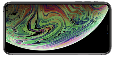 Display vom Apple iPhone XS Max
