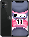 o2 - Apple iPhone 11
