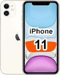 o2 - Apple iPhone 11