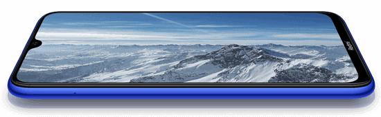 Display vom Xiaomi Redmi Note 8T