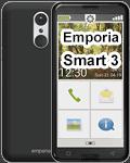 o2 - Emporia Smart 3