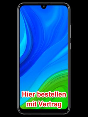 o2 - Huawei P Smart 2020 hier bestellen