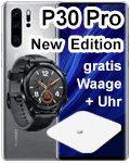o2 - Huawei P30 Pro New Edition