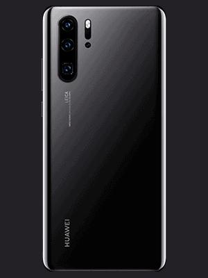 o2 - Huawei P30 Pro New Edition (schwarz / hinten)