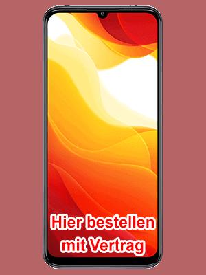 o2 - Xiaomi Mi 10 lite 5G bestellen