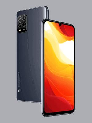 o2 - Xiaomi Mi 10 lite 5G