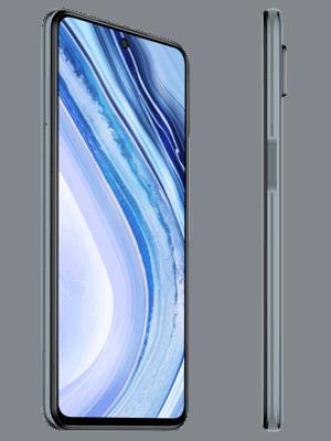 o2 - Xiaomi Redmi Note 9 Pro mit Vertrag o2 Free ab 27,49 ...