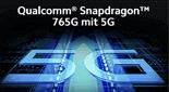 5G Prozessor vom Xiaomi Mi 10 lite 5G