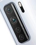 Kamera vom Huawei P40 lite 5G